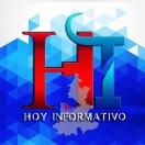 271 Hoy Informativo