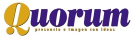 41 Revista Quorum Tlaxcala