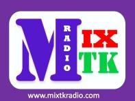 49 Radio Mix TK