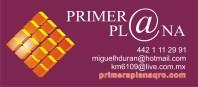 55 Primera Plana