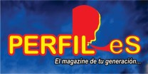 70 Revista Perfiles