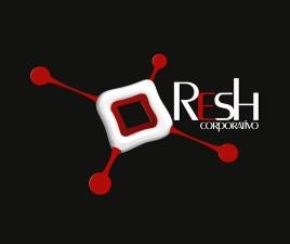 77 Resh Corporativo