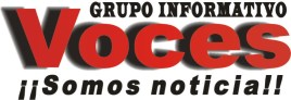 84 Grupo Informato Voces