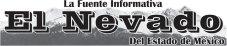 90 La Fuente Informativa el Nevado