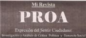 98 Mi Revista Proa