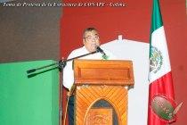 Toma de Protesta de CONAPE - Colima (16)