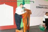 Toma de Protesta de CONAPE - Colima (20)
