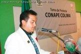 Toma de Protesta de CONAPE - Colima (52)