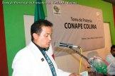 Toma de Protesta de CONAPE - Colima (53)