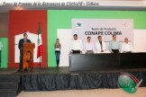 Toma de Protesta de CONAPE - Colima (64)