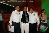 Toma de Protesta de CONAPE - Colima (72)