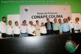 Toma de Protesta de CONAPE - Colima (74)
