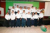 Toma de Protesta de CONAPE - Colima (82)
