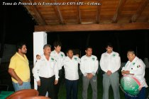 Toma de Protesta de CONAPE - Colima (96)