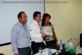Tercera Asamblea Ordinaria de CONAPE, Acatlán de Osorio, Puebla (102)
