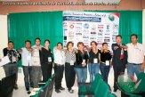Tercera Asamblea Ordinaria de CONAPE, Acatlán de Osorio, Puebla (105)