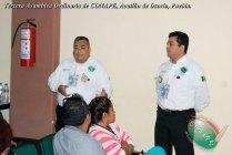 Tercera Asamblea Ordinaria de CONAPE, Acatlán de Osorio, Puebla (110)