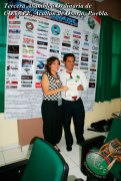 Tercera Asamblea Ordinaria de CONAPE, Acatlán de Osorio, Puebla (135)