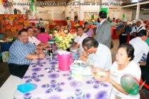 Tercera Asamblea Ordinaria de CONAPE, Acatlán de Osorio, Puebla (14)