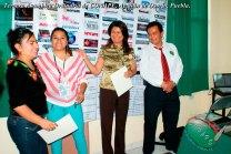 Tercera Asamblea Ordinaria de CONAPE, Acatlán de Osorio, Puebla (140)