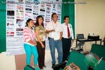 Tercera Asamblea Ordinaria de CONAPE, Acatlán de Osorio, Puebla (148)