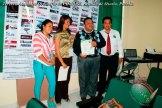 Tercera Asamblea Ordinaria de CONAPE, Acatlán de Osorio, Puebla (149)
