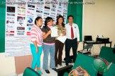 Tercera Asamblea Ordinaria de CONAPE, Acatlán de Osorio, Puebla (161)