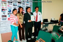 Tercera Asamblea Ordinaria de CONAPE, Acatlán de Osorio, Puebla (168)