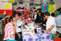 Tercera Asamblea Ordinaria de CONAPE, Acatlán de Osorio, Puebla (17)
