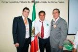 Tercera Asamblea Ordinaria de CONAPE, Acatlán de Osorio, Puebla (172)