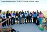 Tercera Asamblea Ordinaria de CONAPE, Acatlán de Osorio, Puebla (180)