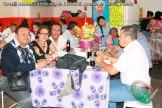 Tercera Asamblea Ordinaria de CONAPE, Acatlán de Osorio, Puebla (19)