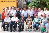 Tercera Asamblea Ordinaria de CONAPE, Acatlán de Osorio, Puebla (199)