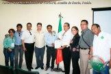 Tercera Asamblea Ordinaria de CONAPE, Acatlán de Osorio, Puebla (231)