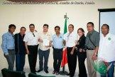 Tercera Asamblea Ordinaria de CONAPE, Acatlán de Osorio, Puebla (233)