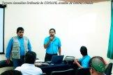 Tercera Asamblea Ordinaria de CONAPE, Acatlán de Osorio, Puebla (239)