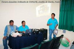 Tercera Asamblea Ordinaria de CONAPE, Acatlán de Osorio, Puebla (242)