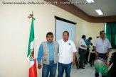 Tercera Asamblea Ordinaria de CONAPE, Acatlán de Osorio, Puebla (245)