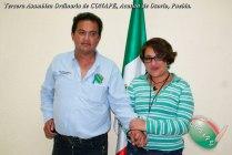 Tercera Asamblea Ordinaria de CONAPE, Acatlán de Osorio, Puebla (246)