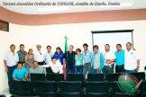 Tercera Asamblea Ordinaria de CONAPE, Acatlán de Osorio, Puebla (249)