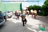 Tercera Asamblea Ordinaria de CONAPE, Acatlán de Osorio, Puebla (258)