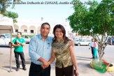 Tercera Asamblea Ordinaria de CONAPE, Acatlán de Osorio, Puebla (26)