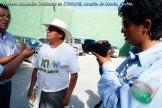 Tercera Asamblea Ordinaria de CONAPE, Acatlán de Osorio, Puebla (262)