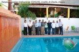 Tercera Asamblea Ordinaria de CONAPE, Acatlán de Osorio, Puebla (271)