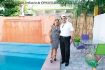 Tercera Asamblea Ordinaria de CONAPE, Acatlán de Osorio, Puebla (278)
