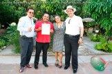 Tercera Asamblea Ordinaria de CONAPE, Acatlán de Osorio, Puebla (283)