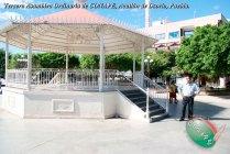Tercera Asamblea Ordinaria de CONAPE, Acatlán de Osorio, Puebla (30)