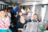 Tercera Asamblea Ordinaria de CONAPE, Acatlán de Osorio, Puebla (35)