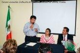 Tercera Asamblea Ordinaria de CONAPE, Acatlán de Osorio, Puebla (46)