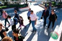 Tercera Asamblea Ordinaria de CONAPE, Acatlán de Osorio, Puebla (5)